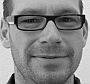 <b>Alexander Rehm</b>, Dipl. Ing. (FH) Augenoptik - zarehm